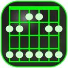 Escalas de Guitarra (Prima) icon