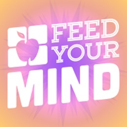 SchoolFood Feed Your Mind