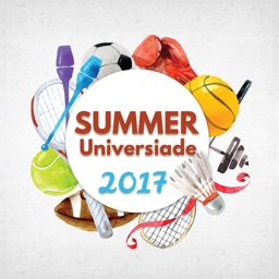 Summer Universiade 2017