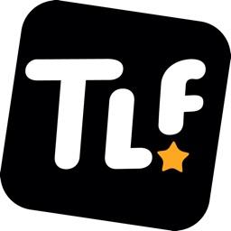 Tus Locales Favoritos TLF