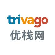 优栈trivago - 酒店搜索