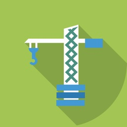 Puzzle game Crossy Bridges