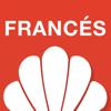 The Camino Francés