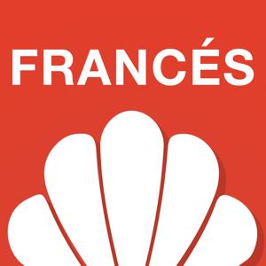 The Camino Francés app