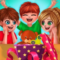 Codes for Surprise Toy Gift Unwrap Hack