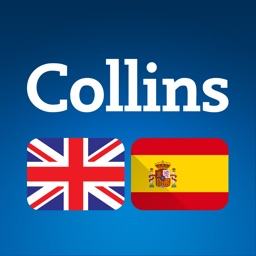 Collins English<>Spanish
