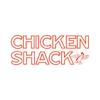 Chicken Shack Astoria