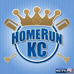 HomeRun KC - KCTV5