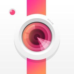 PicLab - Editor di Foto