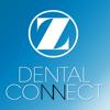 Z Dental Connect