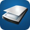 Dung Nguyen - iScanner Pro - HD PDF scanner  artwork