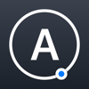 Annotable—Marcadores de imagen
