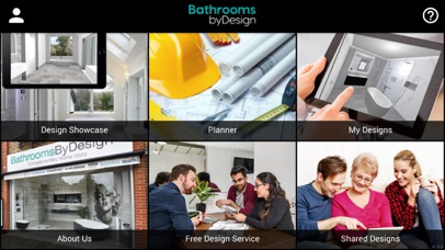 Plan2Design VR Bathrooms screenshot four