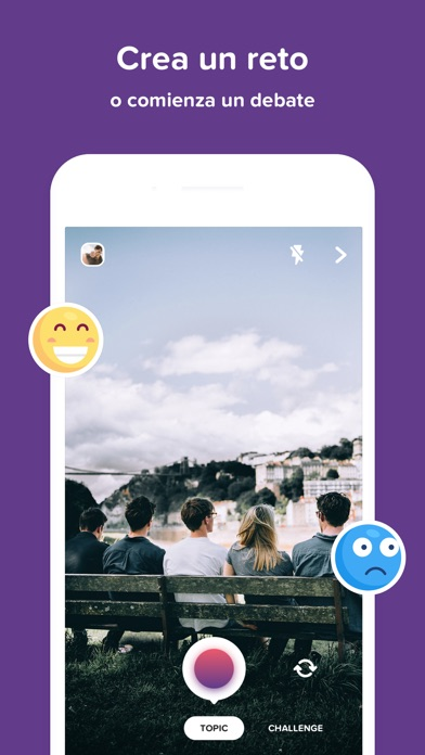download Vitcord apps 4