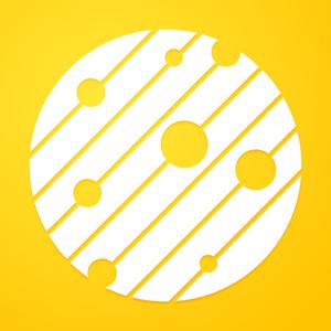 DailyTest Entertainment app
