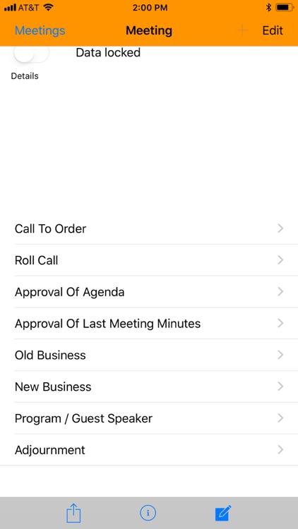 Minutes Machine Plus screenshot-4