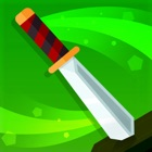 Knife Flipster -Flippy Flip icon