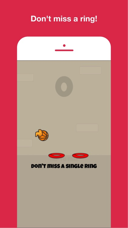 Dunky Flap screenshot-1