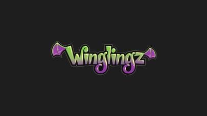 Winglingz Screenshot