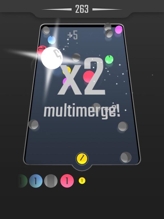 Merge Pool screenshot 9