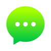 Messenger para o WhatsApp iPad