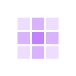 Grids - Feed Banner Pics