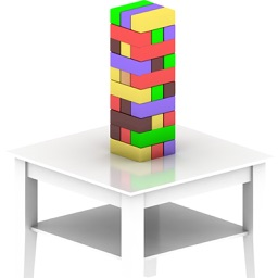 DropDown Block 3D