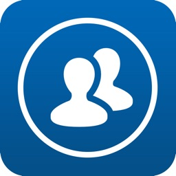iContacts: Group Contacts