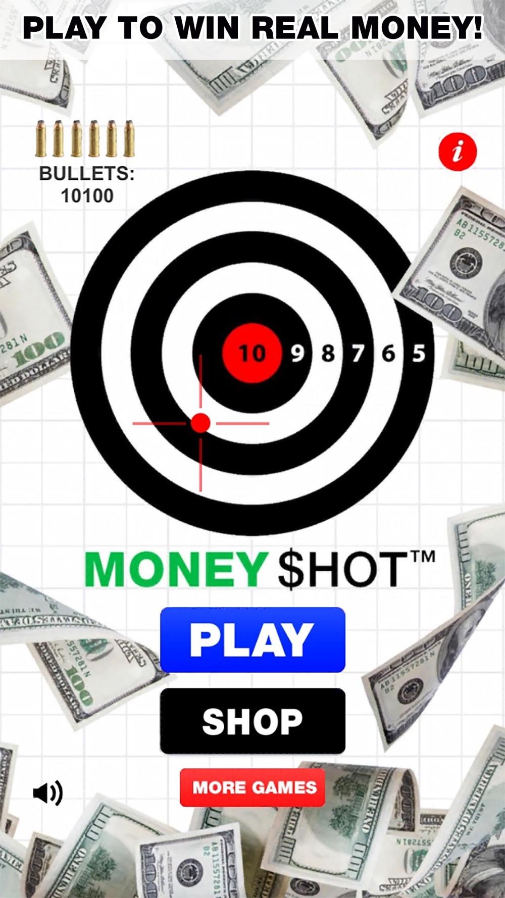Money $hot™ Skillz: Win Real Money & Prizes Cheat Codes