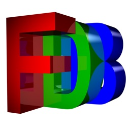 Field Database (FDB)