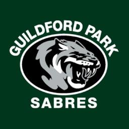 GP Sabres