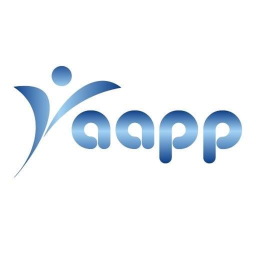 Yaapp