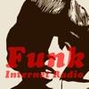 ファンク & グルーヴ - インターネットラジオ
