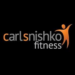 Carl Snishko Fitness