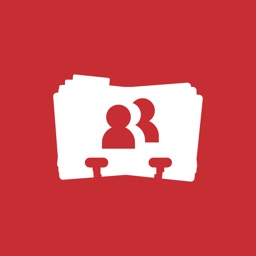 FullContact   Contact Manager