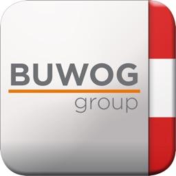 BUWOG Service App AT