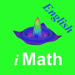 iMath-Problems: Math Problems with Solutions