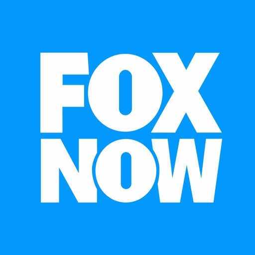 FOX NOW: Live & On Demand TV download