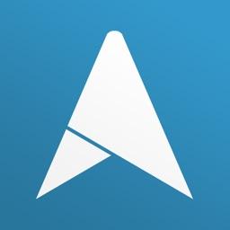 Aviatr Pilot's App
