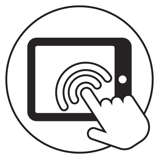 """Résultat de recherche d'images pour """"logo monbureaunumerique"""""""