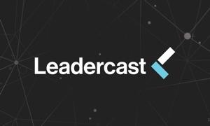 Leadercast TV