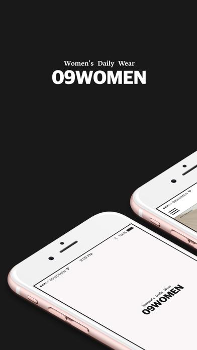 공구우먼-빅사이즈 여성의류 쇼핑몰,여성빅사이즈 for Windows