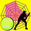 Tennis Mental Management - iPadアプリ