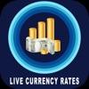 Live Exchange Rate Calculator