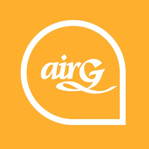 airg dating download