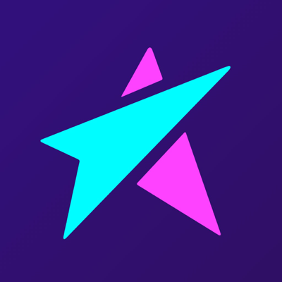 Live.me – Live Video Chat & Make Friends Nearby app