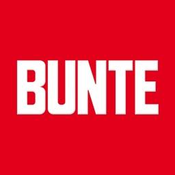 BUNTE Magazin
