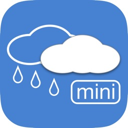 PP Weather Forecast mini