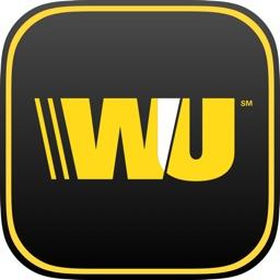 Western Union app - Kuwait