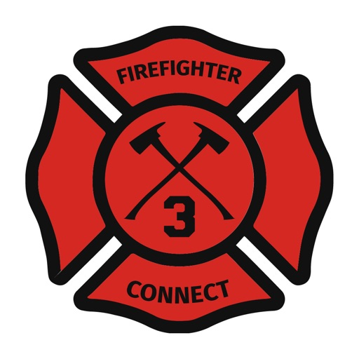 Download Firefighter Connect free for iPhone, iPod and iPad